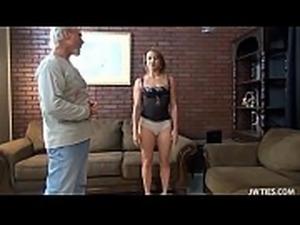 Strokem Suckem Sexbots Trailer