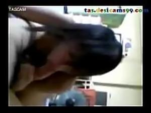 2WpjnDb Nong Pla thai girl blowjob