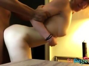 spockmeat vid girlfriend gets fucked by hot guy