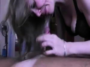 Russian Casanova. Two. Licking anus, massage of a prostate.
