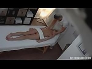 Blonde fucking massage Full-&gt_https://openload.co/f/JF4HkagnO4Q