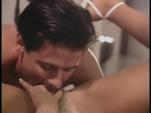 90s porno- full movie minus title and credits