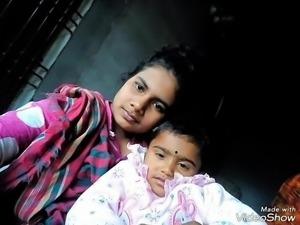 Bangladeshi hot girl video