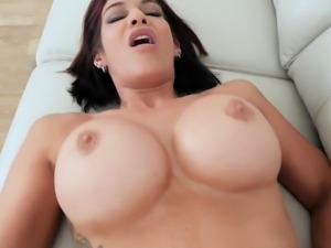 pals hot mom young milf Ryder Skye in Stepmother Sex Session