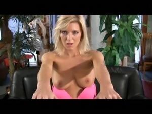 Niki hypno