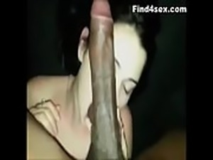 Homemade facial for cum hyoungy girlfriend