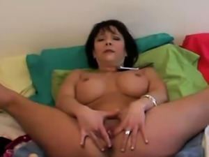 WOW!! Squirting orgasmic explosion!