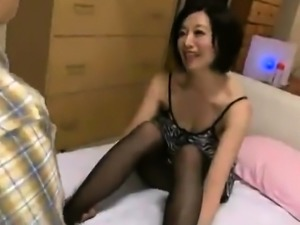 something is. oral from asian babe in upskirt All above told the
