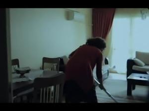 Mihriban Er - Koksuz Filmi