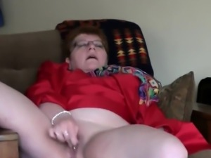 mature cums for lover