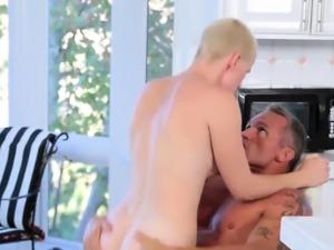 Family bath xxx Fatherly Alterations Pt. 2
