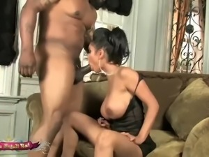Priya rai love chocolate