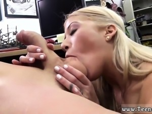 Public bus boobs grope and angel dark cumshot compilation