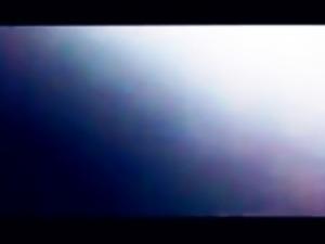 Sf armory djfullproof video djfullproof osatama tu soosimine asi triste za sa...