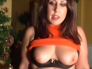 British mom virtual sex 5