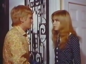 Some like it sexy (1969)