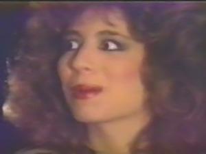 Holly Does Hollywood (1985)