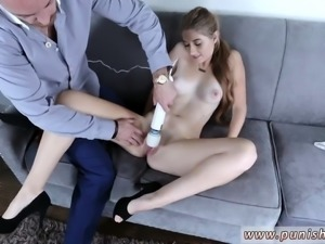 Extreme big tits and rough squirt compilation Alyce Anderpar