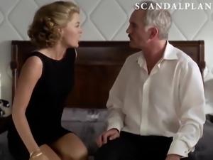 Patsy Kensit Naked Scene in Beltenebros On ScandalPlanet.Com