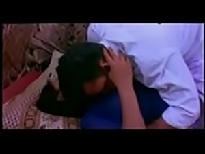 Bgrade Madhuram South Indian mallu nude sex video compilation