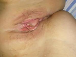 My new nipple # 36