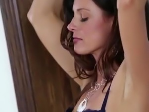 Moments in Lust - my ex lover's desires and fantasies