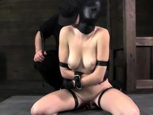 Long BDSM Porn movs at great Amateur BDSM Videos collection