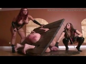 mistress megan