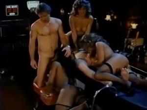 Vintage orgy 126