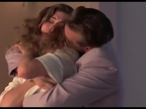 Wild Orchidee (Sex Scenes 1989)