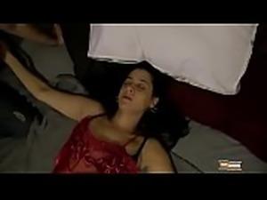 The Jamie (2007)