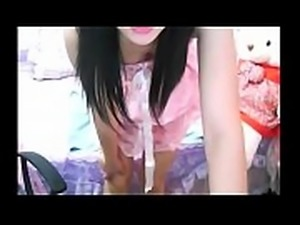 Hostel chinese Abp 319 extreme Daughter Kate upton Natasha nice car naughty...