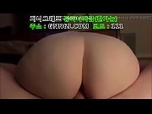[한국국산노모] 이렇게 큰 천도복숭아는 처음보는걸~!