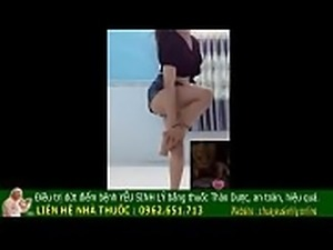 2 em nữ d&acirc_m đảng chat sex