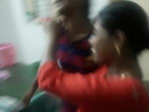 Tamil hot college hostel girls fun (tamil audio) part 1