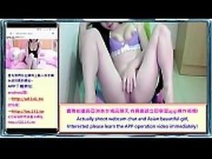 本莊鈴陳冠希香港超完美人妻馬來西亞馬來西亞嫩妹視頻...