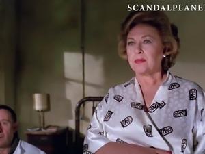 Queta Claver Nude Scene from 'Sinatra' On ScandalPlanet.Com