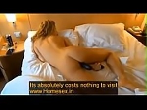 Melissa Moore And Jillian Janson Fucked Threesome