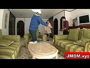 japanese mom site Creampie Shoot Inside