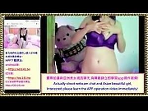 Morning Sex chat Meet n fuck Sona spycam old Aria alexander Japanese black...