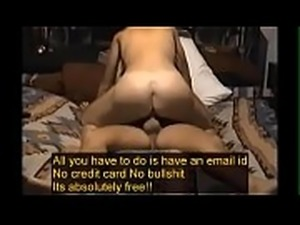 my sister arrives drunk, I fuck her asleep and I cum over her