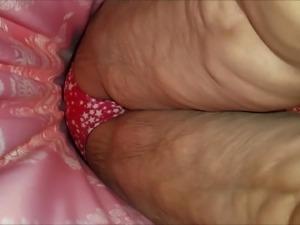 OMG SEXY REDBONE UPPIE