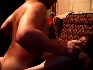 Asian Russian Cam Girl Free Russian Asian Porn