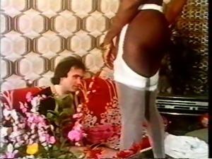 Geile Strapsmiezen (1980s)