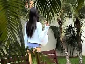 Chinese girl chinese webgirl