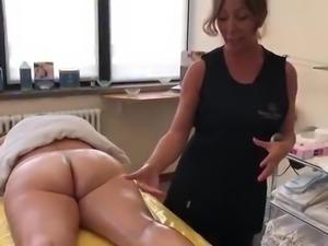 great ass mature