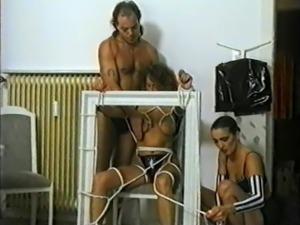 Extrem in Bondage (1990s)