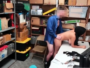 fun college blowjob first time Suspect was clad