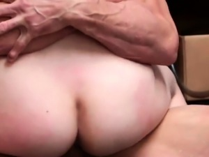 Teen showing boobs for money and anna muscle first time