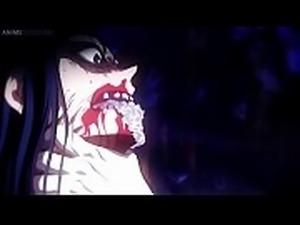 Kimetsu no yaiba episodio 7 sub espa&ntilde_ol